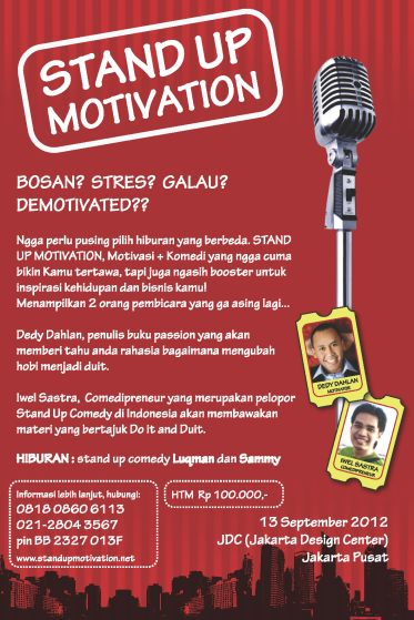 img-flyer-stand motivation