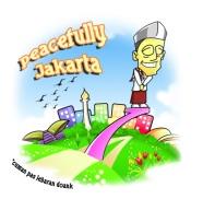 ilustrasi-peacefully.jakarta