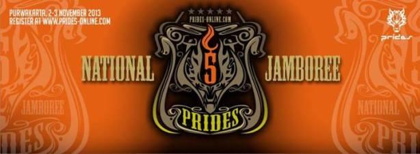 Prides-Jamnas5-banner