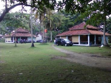Touring_Ujung.genteng-24