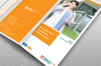 Brosur BNI Life - BLife Spectra Health Care